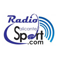 Radio AlicanteSport